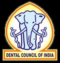 Dciindia –  Update Informasi Dokter Gigi Dunia