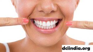 Tips Benar Agar Gusi serta Gigi Bersih dan Sehat