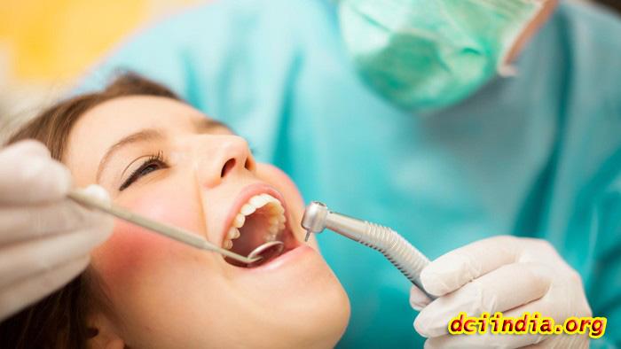 Cara Bebas Bau Mulut dan Merawat Kesehatan Gigi