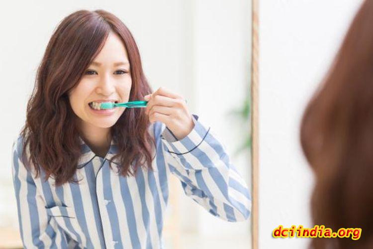 Cara Benar Perawatan Gigi di Saat Bulan Puasa