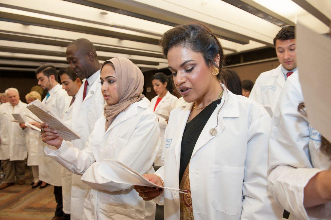 Keunikan Komunitas Dokter Gigi Di India