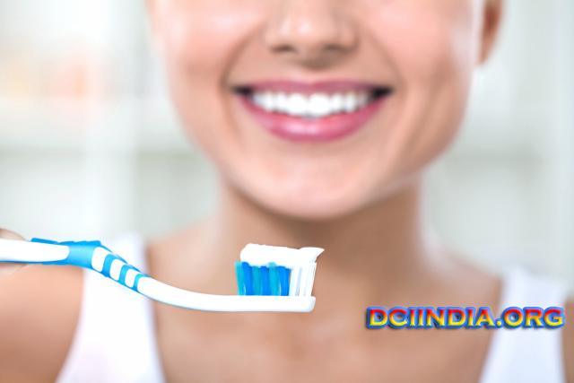 Larangan Sikat Gigi Setelah Minum Kopi