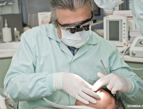 Janganlah Salah, Ini Beda Dokter Gigi serta Dokter Operasi Mulut