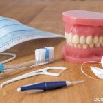Ini yang Wajib Anda Ketahui Tentang Gigi Palsu
